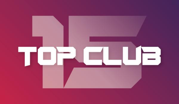 Top Club 15