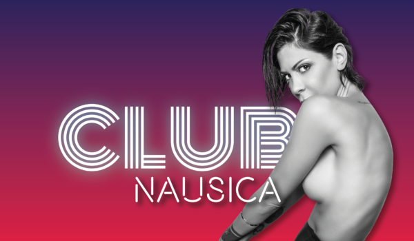 1StationClub – Nausica