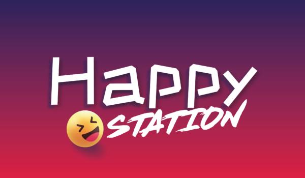 Happy Station