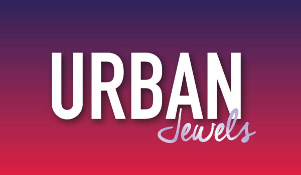 Urban Jewels