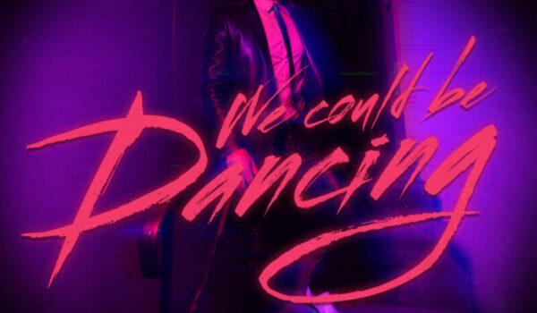Bob Sinclar – We Could Be Dancing ft. Molly Hammar